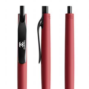 B2B Euro Pen